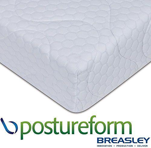die besten 25 matratze 140x200 g nstig ideen auf pinterest matratzenschutz g nstige. Black Bedroom Furniture Sets. Home Design Ideas
