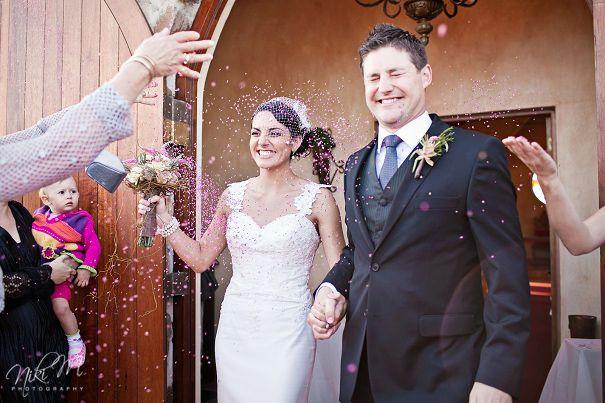 Wedding in Jeffrey's Bay 089 (19)