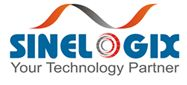 Sinelogix technologies is a prime website design and development company at Bangalore , India. We deliver the best web development and web design services,SEO,Logo design to our clients.  http://www.sinelogix.com/