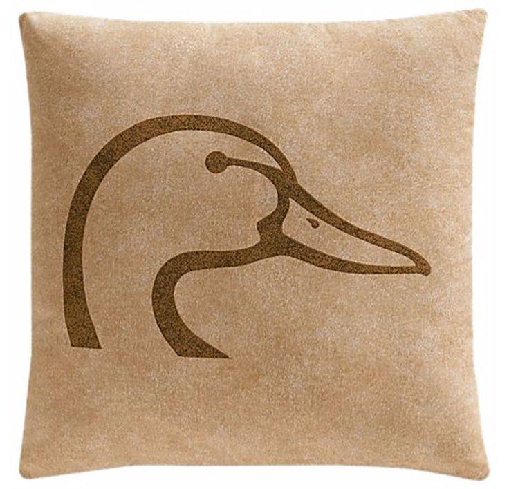 Ducks Unlimited Home Decor: Best 25+ Ducks Unlimited Prints Ideas On Pinterest