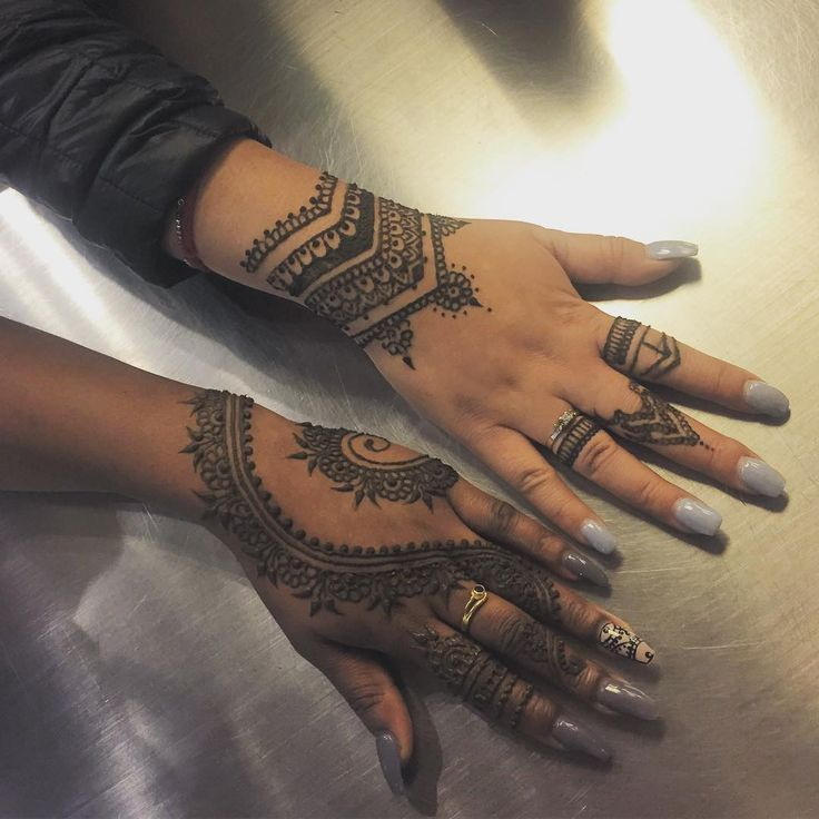 Mehndi Tattoo Wien : Best images about mehndi on pinterest white henna
