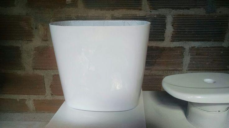 Acabados y pintura. Para mayor información, visita: www.carbonlabstore.com