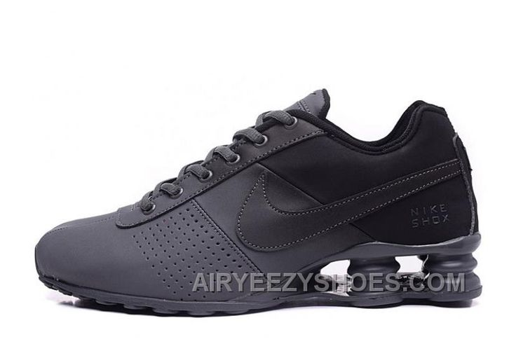 https://www.airyeezyshoes.com/men-nike-shox-deliver-running-shoe-302-authentic-j6sm4.html MEN NIKE SHOX DELIVER RUNNING SHOE 302 AUTHENTIC J6SM4 Only $60.00 , Free Shipping!