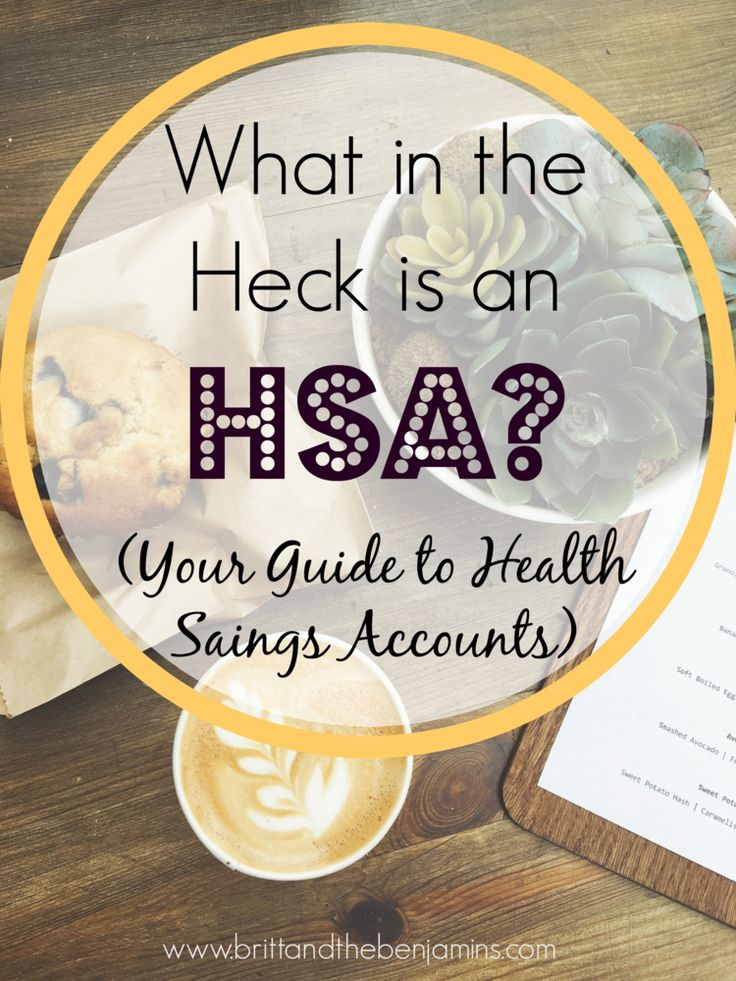 It's open enrollment season, and HSAs have become a popular choice for a reason. Click the link to learn all about how they can save you serious cash on your healthcare and discover if they are right for you and your family.