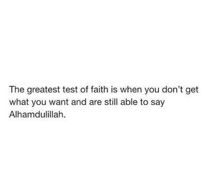 #Alhumdulillah #For #Islam