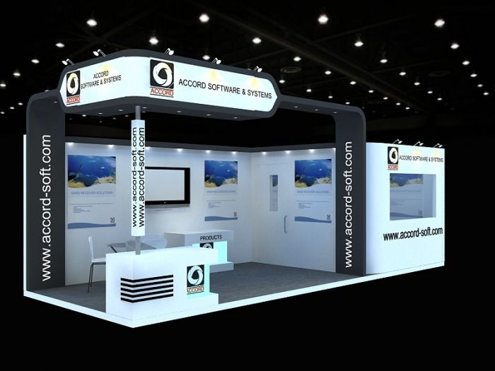 Exhibition Stall Lights : Ideas about exhibition stall on pinterest