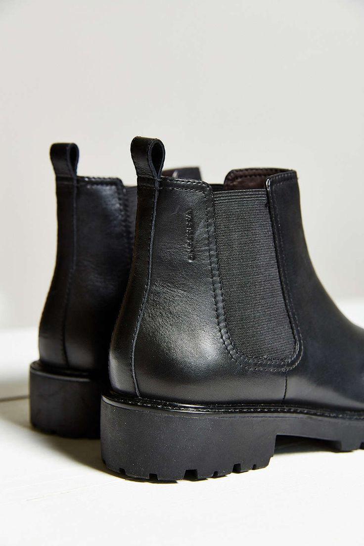 1000 ideas about vagabond boots on pinterest vagabond. Black Bedroom Furniture Sets. Home Design Ideas