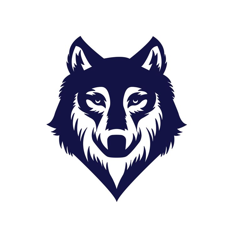 61 best images about wolf on pinterest geometric wolf