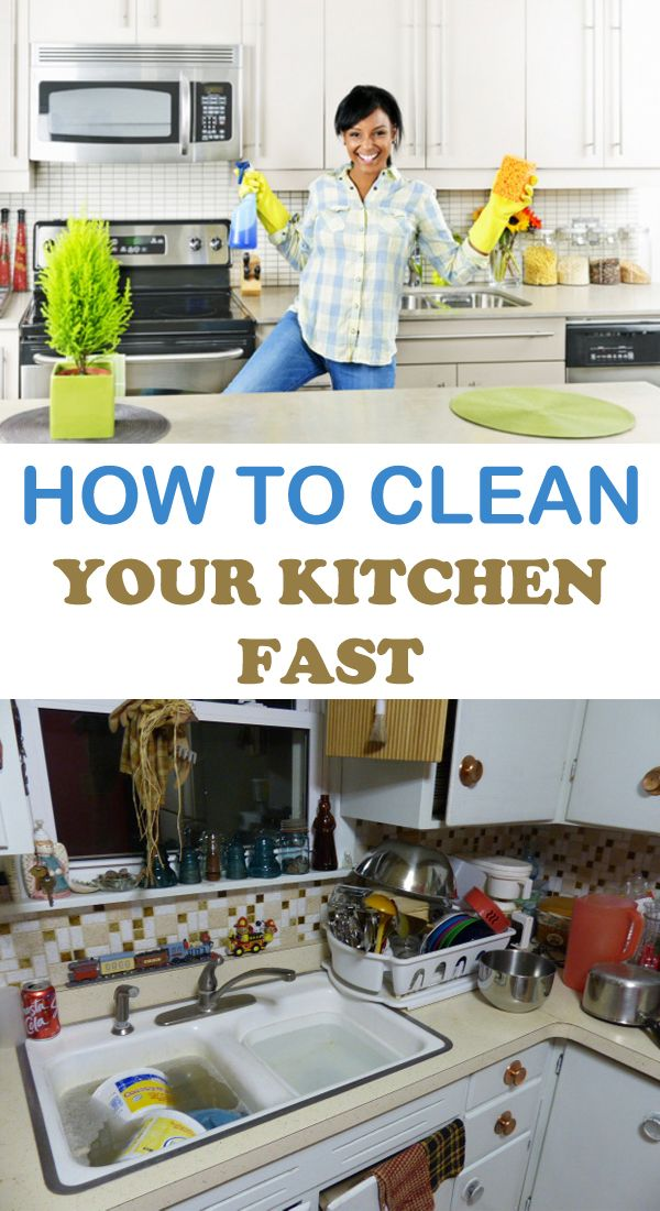 6732 Best Homemaking Tips Tricks Images On Pinterest Organization Ideas Cleaning Hacks And