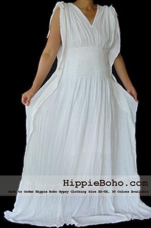 11 best Beach Wedding Dresses images on Pinterest   Beach wedding ...