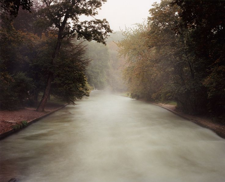 from the seriesthe eisbach,thomas prior