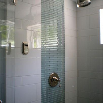Lastest Meadowvale Mississauga Bath Tub Virtical Subway Tiles Vertical Borders