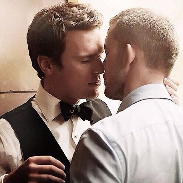 gay dating websites free
