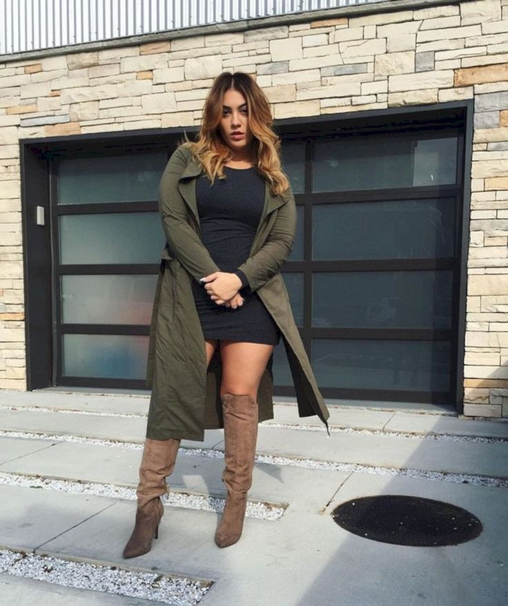 f390199155c ... Plus Size Casual Date Outfits  Best 25+ First Date Outfits Ideas On  Pinterest