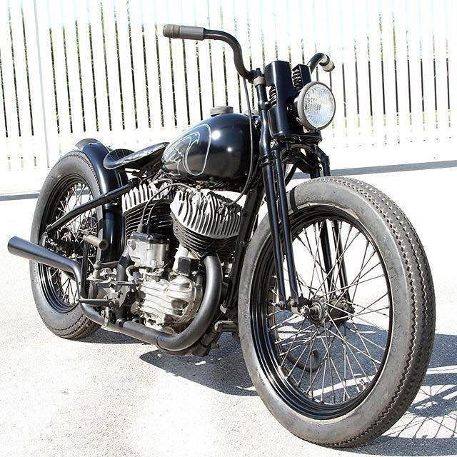 9a45940f973ab26610f2c9c20d0861d7 custom motorcycles 161 best murdered out images on pinterest harley davidson  at webbmarketing.co