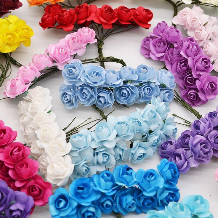 Купить цветы для скрапбукинга на таобао подарок мужчине на день рождения на 25 лет