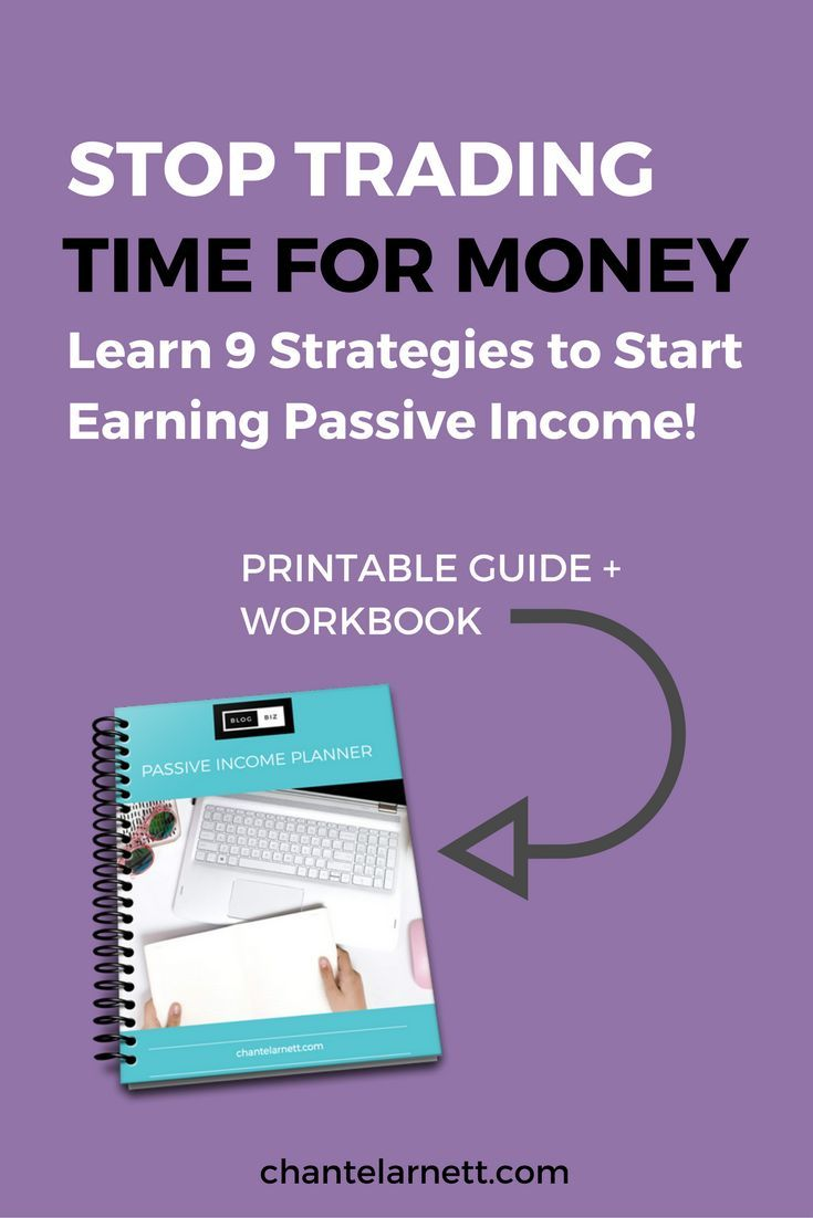 This guide gives you straight-forward action items for each step in the process to start generating passive income. It capitalizes on using what you already have and then walks you through the entire process from brainstorming to monetizing your correspon