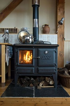 wood-burning-stove.jpg (300×451)