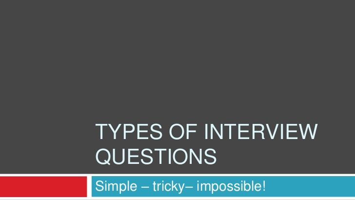 LOTS OF DIFF PREP QUESTIONS & QUESTIONS TO ASK INTERVIEWER! Preparing for a job interview as an Occupational Therapist