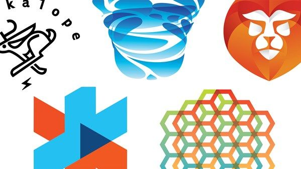 Top Online Graphic Design Degrees - Alternative Clipart Design •