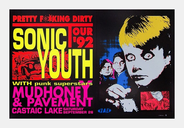 135 Best Sonic Youth From New York City Usa Images On