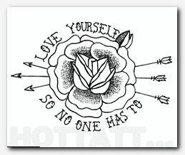 #flashtattoo #tattoo press on tattoos, tattoos of orchid flowers, drachen tattoo arm, wildlife tattoo ideas, friendship symbol tattoos, tattoos for nape of neck, butterfly tattoo pics, angel wings tattoo on ankle, shoulder dragon tattoo, cost of tattoos on arm, scorpion foot tattoo, gemini star sign tattoo pictures, wolf growling tattoo, japanese oriental tattoo design, awesome couple tattoos, meaningful tattoos for women
