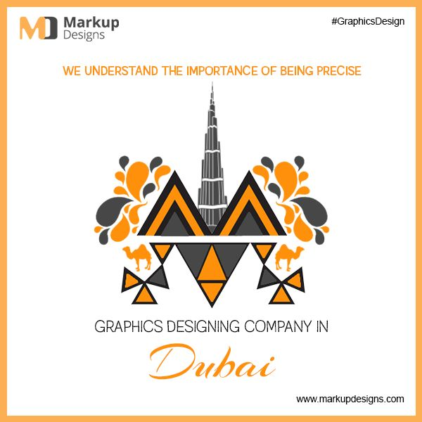 Let's Growing Your #Business With Markupdesigns !! #MarkupDesigns, the leading #Digital PR Agency in #Dubai, offers innovative and creative digital #PR campaigns to promote your #business in the market.  #DigitalMarketing #WebDevelopment #SEO #PPC #SMO