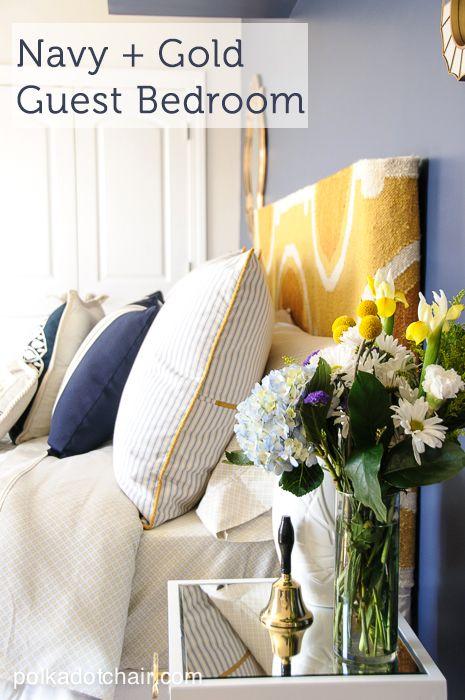 79 Best Bedroom Redo Ideas Images On Pinterest