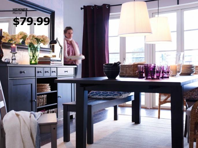 ikea like buffet table Dining Room Inspiration  : 9a461010638a0006964b31be6b68e28b buffet tables dining tables from www.pinterest.com size 686 x 514 jpeg 127kB