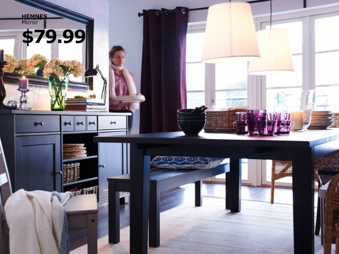 1000 Images About Ikea Ideas On Pinterest