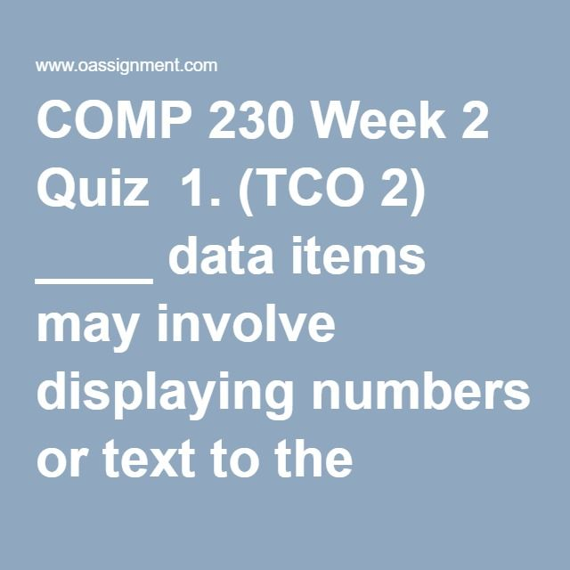 proj 595 final exam Proj 595 week 8 final exam (version 2) proj 595 project risk management – devry download tutorial question 1 (tcos a and b.