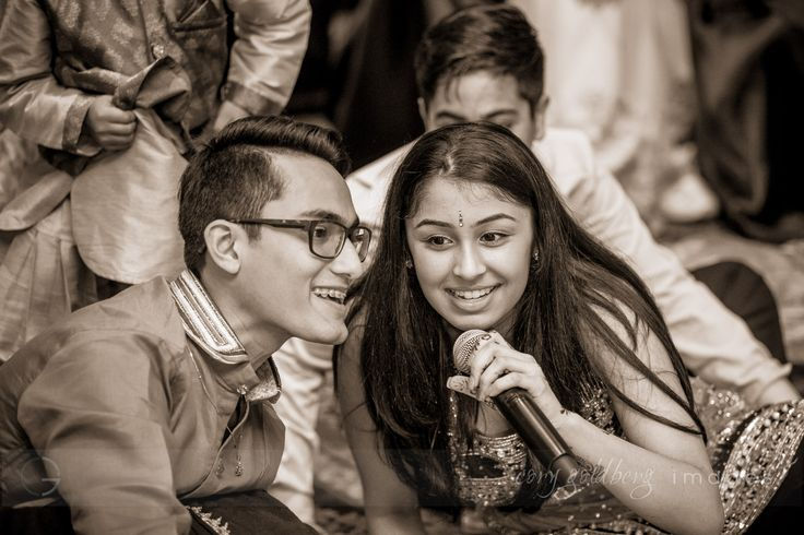 Cory Goldberg Images | Kavita and Manish - Day 1 | 266