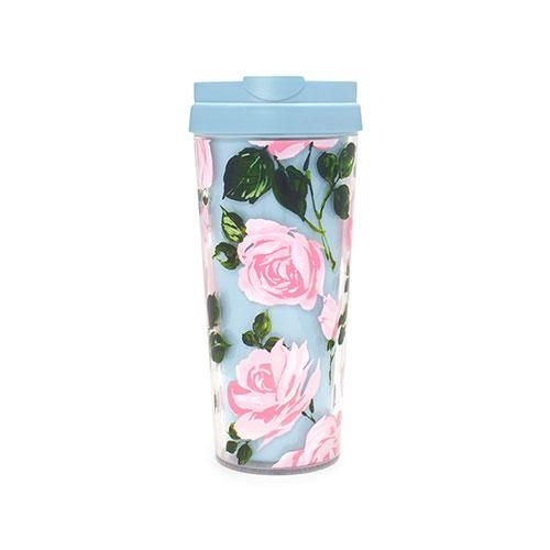 A new favourite just in: Ban.do Rose Parad..., find out more http://yumyumstore.co.nz/products/ban-do-rose-parade-thermal-mug?utm_campaign=social_autopilot&utm_source=pin&utm_medium=pin