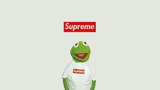 122 Best Images About Hypebeast On Pinterest
