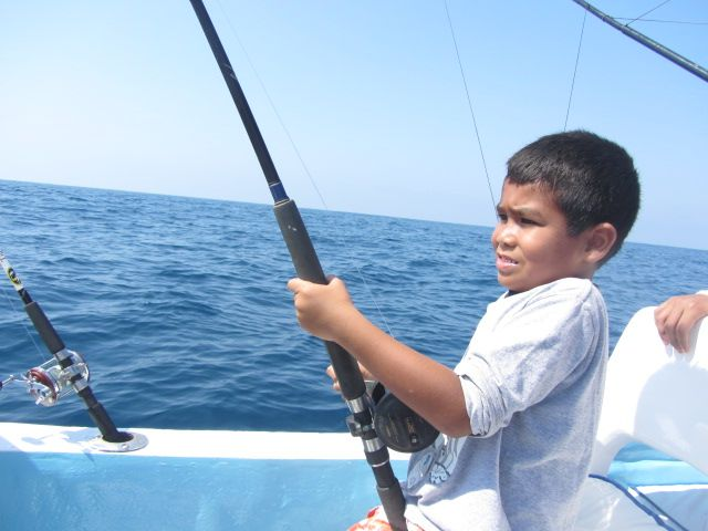 In shore fishing zihuatanejo in shore fishing pinterest for Best shore fishing in wisconsin