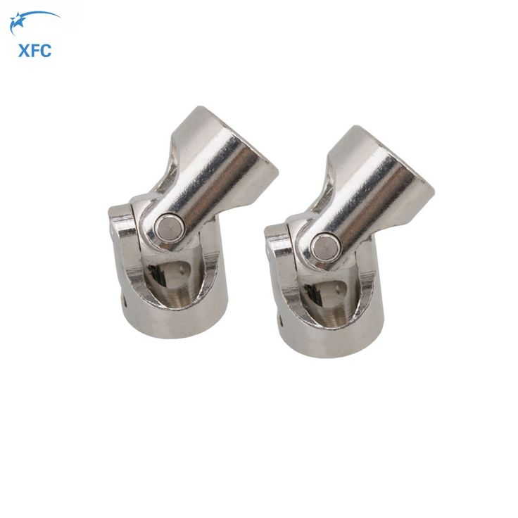 5.22$ (More info here: http://www.daitingtoday.com/1pair-stainless-steel-universal-joint-shaft-motor-coupling-4mm-to-3mm-for-rc-model-boat-part ) 1pair Stainless Steel Universal Joint Shaft Motor Coupling 4MM to 3MM for RC Model Boat Part for just 5.22$