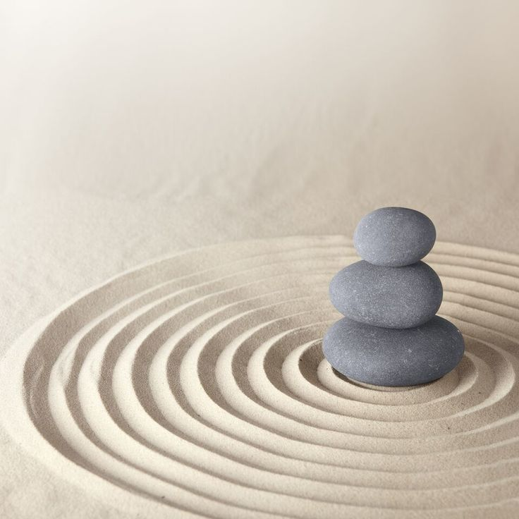 Happiness is not a matter of intensity but of balance and order and rhythm and harmony. #balance #harmony #zen  #innerpeace #clarity #free #peaceful #enlightenment #powerthoughtsmeditationclub