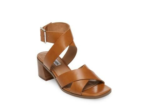 252b26de80c56 LILIAN NATURAL LEATHER   Shoes   Natural leather, Trendy womens ...