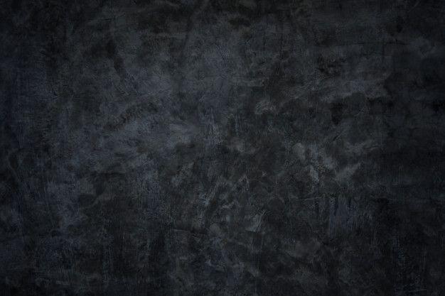 Бетон темный фон цементный водостойкий раствор