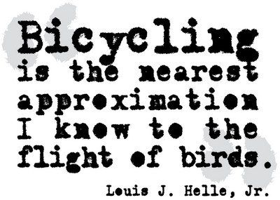 Image result for women cycling quotes