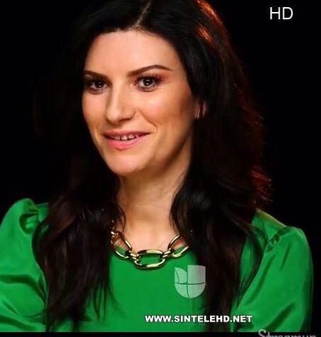 Laura Pausini  ❤️❤️❤️❤️❤️❤️❤️❤️