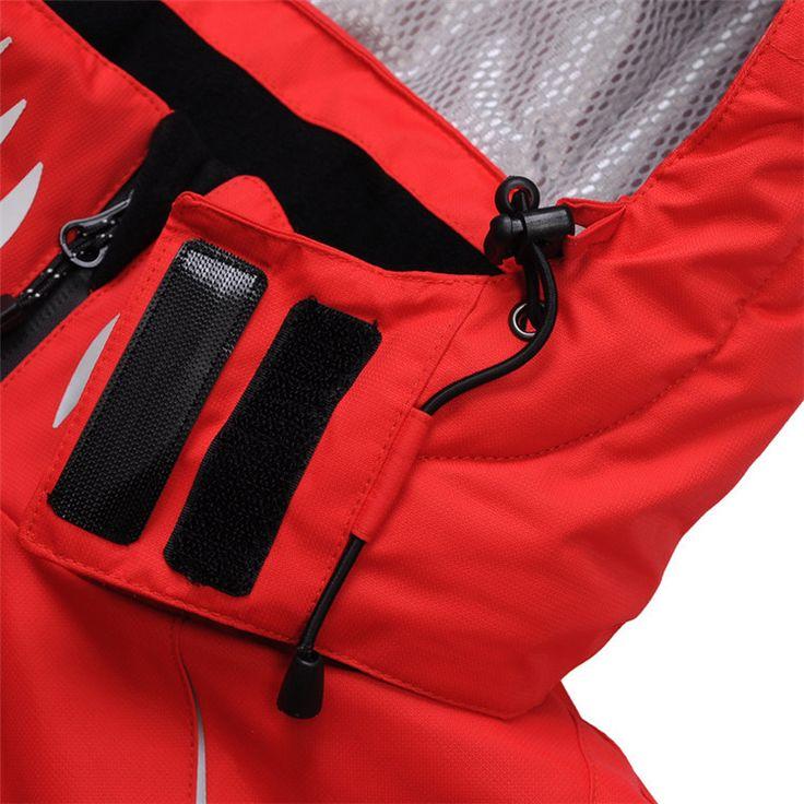 skiwear details - Google zoeken