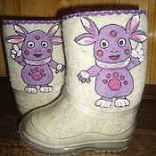 Купить Детская обувь ручной работы или заказать в интернет-магазине на Ярмарке Мастеров, Работы для детей, Домашняя обувь, Спортивная обувь, чешки, Летняя обувь, Демисезонная обувь, Зимняя обувь в разделе Детская обувь