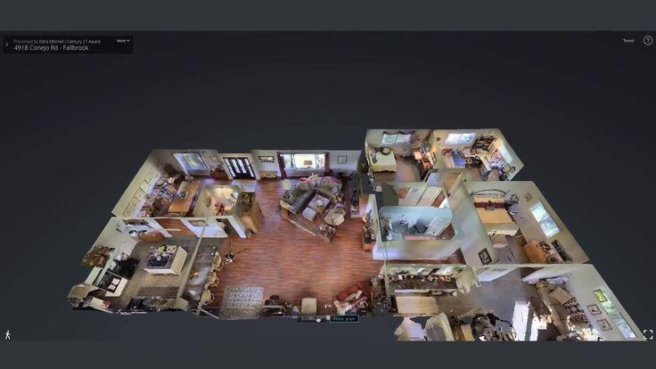 #VR #VRGames #Drone #Gaming Century 21 - Virtual Realty Showcase 360 tours, california, century 21, Real Estate, realty, San Diego, virtual, virtual reality, virtual tour, Virtual Tours, vr videos #360Tours #California #Century21 #RealEstate #Realty #SanDiego #Virtual #VirtualReality #VirtualTour #VirtualTours #VrVideos https://datacracy.com/century-21-virtual-realty-showcase/