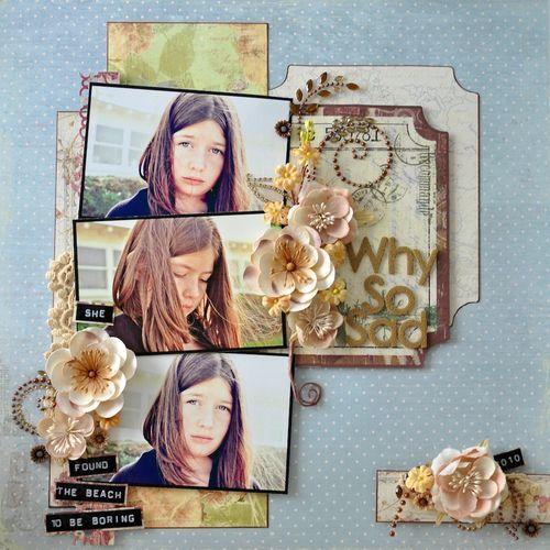 .: Scrapbook Ideas, Scrapbook Cards Photography, Photo Scrapbook, Pretty Layout, De Scrapbook, Scrapbook Corner, Girls Layout, Scrapbook Layout Ideas, Scrapbook Finding