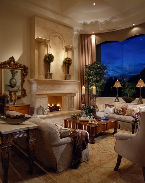 million dollar living rooms best 25 mediterranean living rooms ideas on 14605