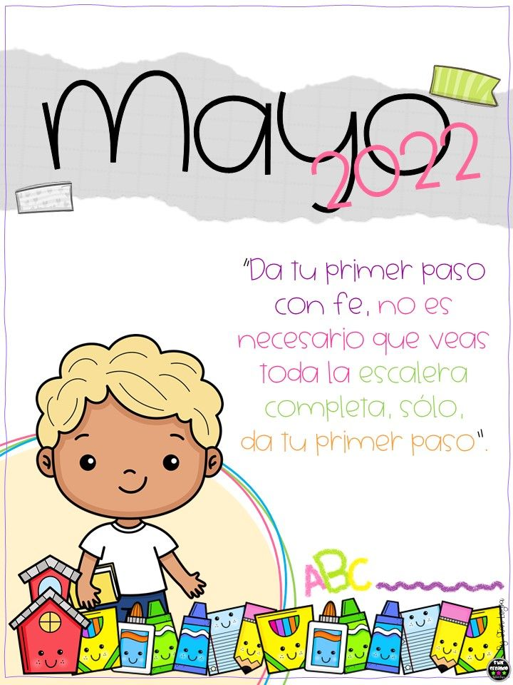 School Colors, Vector Free, Homeschool, Teacher, Clip Art, Education, Comics, Frames, Kids Calendar