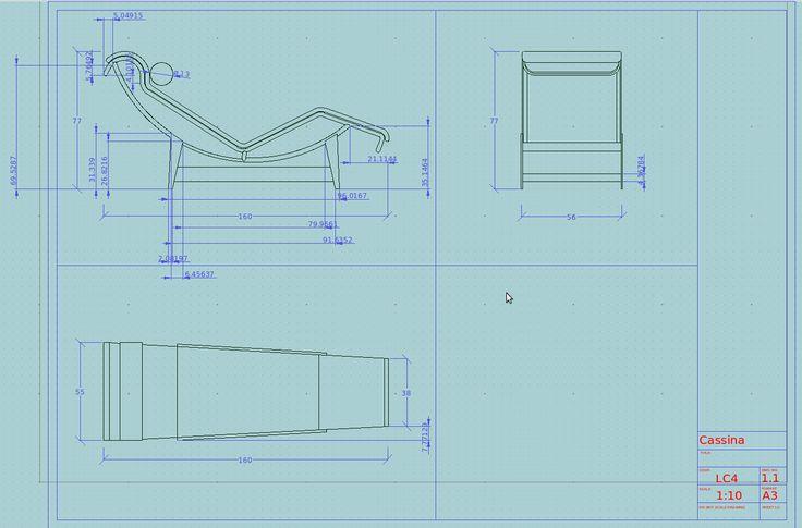 42 best le corbusier la chaise chair lc4 chaise lounge images on pinterest chaise lounge. Black Bedroom Furniture Sets. Home Design Ideas