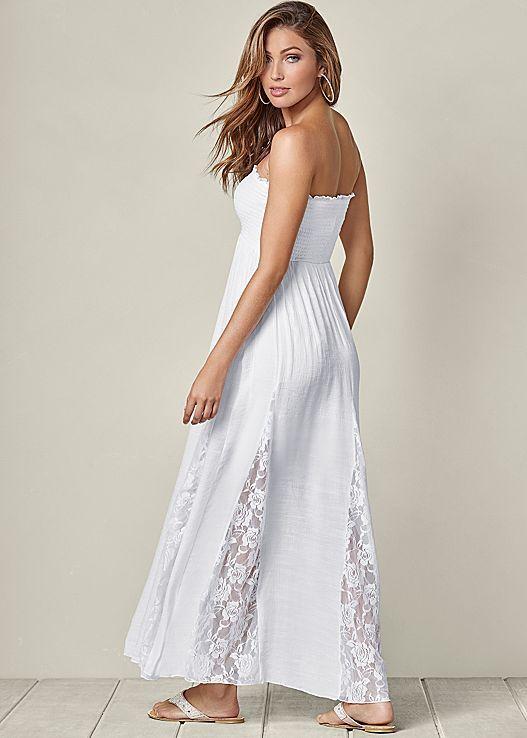 Maxi dress venus 08873