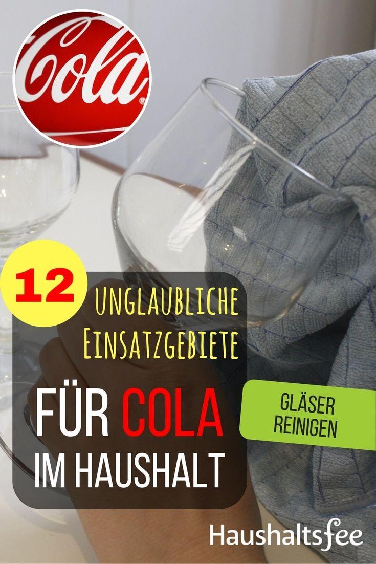 the 25 best kalkputz ideas on pinterest fliesen reinigen minzmalfarben and salbei schlafzimmer. Black Bedroom Furniture Sets. Home Design Ideas